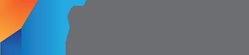 justicefilms Logo